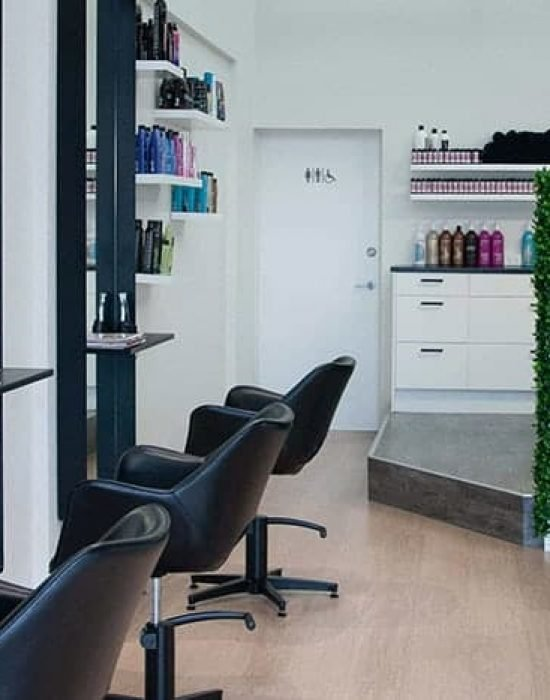 Do My Hair Salon - the salon - - East Auckland, Whitford. Blonde and extensions specialist.